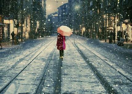 风雨无阻的说说,关于风雨无阻的励志句子